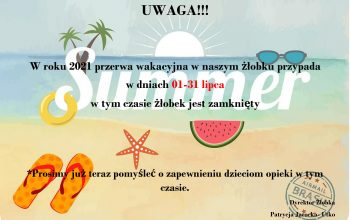 UWAGA-1